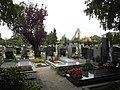 Korneuburg-Friedhof-christlich.jpg