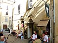 Korsika – Ajaccio – Rue Saint-Charles - Casa Napoleon Bonaparte - panoramio (2).jpg