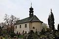 Kostel Nejsvětější Trojice (Český Dub).jpg