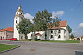 Kostel svatého Jiří Štítary 02.JPG