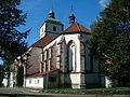 Kostel v Benešově.JPG
