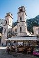Kotor Montenegro-12 (44623832965).jpg