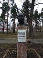 Kotovsk, Tambov Oblast, Russia - panoramio (10).jpg