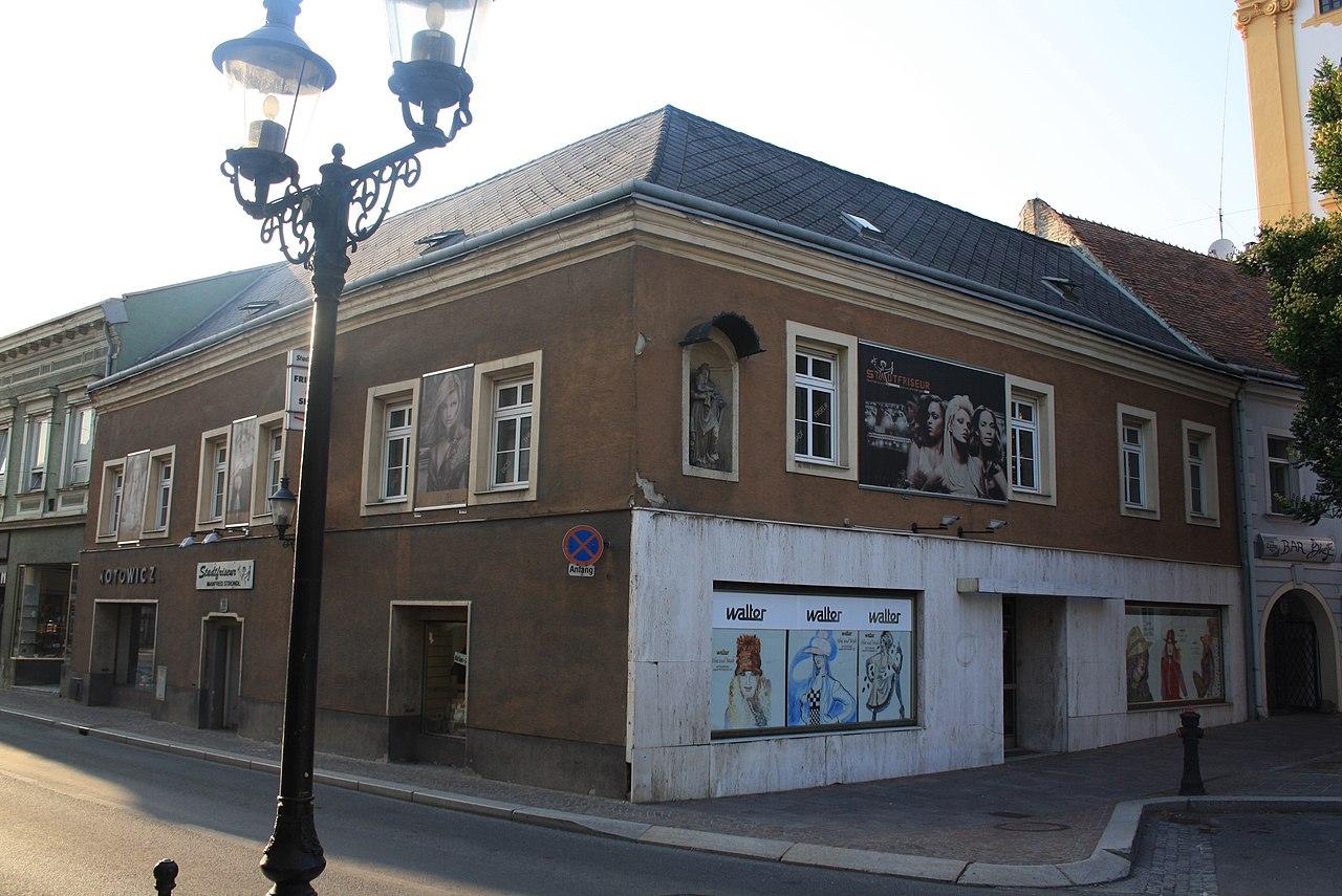 LOOPidu - Local Business - Stockerau - 64 Reviews - 6,308