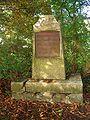 Kröpelin Kriegerdenkmal 1870-71.jpg