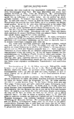 Krafft-Ebing, Fuchs Psychopathia Sexualis 14 057.png