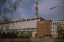 Kraftwerk Schilling der NWK in Stade.jpg
