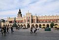Krakow OldMarkerSquare 6576.jpg