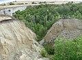 Krasnoarmeysky District, Saratov Oblast, Russia - panoramio (32).jpg