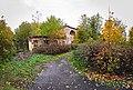 Krauja, Naujenes pagasts, Latvia - panoramio (4).jpg