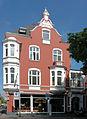 Krefeld Suedwall 39.jpg