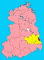 Kreis Forst im Bezirk Cottbus.PNG