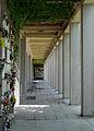 Krematorium Strasnice kolumbarium 4.JPG