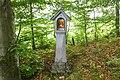 Kreuzweg Waldkapelle Liebenthal BHO-6502.jpg