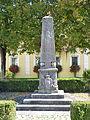 Kriegerdenkmal Front.JPG