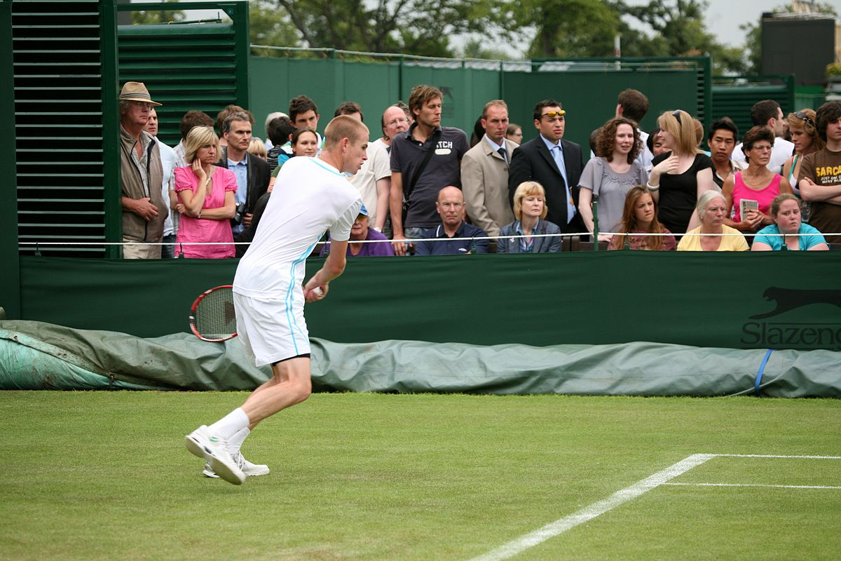 wimbledon dating site Official homepage of the championships, wimbledon 2018 we use simple text files called cookies, saved on your computer, to help us deliver the best experience for you.