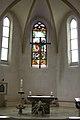 Kritzendorf Kirche Altar1.JPG