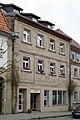 Kronach - Lucas-Cranach-Straße 12.jpg