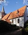 Kropp Kirche IMGP3132smial wp.jpg