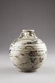 Krus av Cizhou-typ - Hallwylska museet - 96204.tif