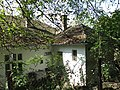 Kuća Arčibalda Rajsa 2.jpg