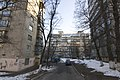 Kuchmin yar, Kiyev, Ukraine - panoramio (64).jpg