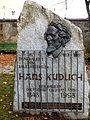 Kudlichdenkmal Gurk.jpg