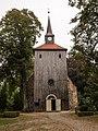 Kuehlungsborn Johanniskirche.jpg