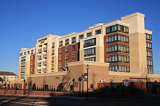 Kulpsville, Pennsylvania Census-designated place in Pennsylvania, United States
