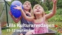 File:Kulturarvsdagen 2015 - Riksantikvarie Lars Amréus.webm
