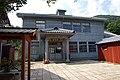 Kumagawa-juku35bs4592.jpg