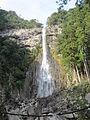 Kumano Kodo World heritage Nachi-no-taki 熊野古道 那智大滝81.JPG