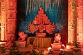 Kumbh Mela 2019, India (33392948138).jpg