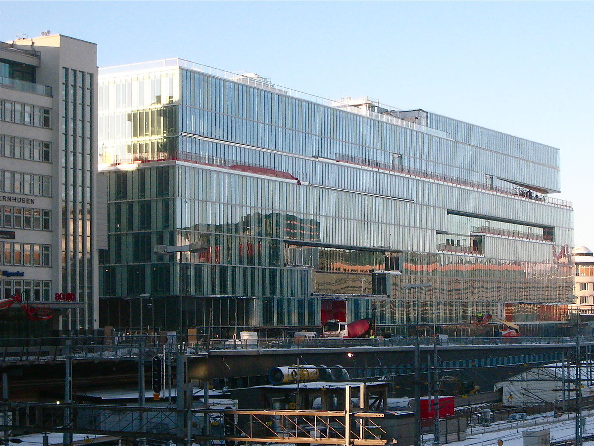 Dejtingsajter Aftonbladet Wikipedia