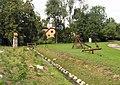 Kunice, Všešímy, playground.jpg