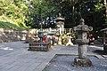 Kunosan Toshogu11d.jpg