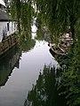 Kunshan, Suzhou, Jiangsu, China - panoramio (128).jpg