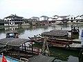 Kunshan, Suzhou, Jiangsu, China - panoramio (130).jpg