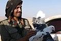 Kurdish PKK Guerilla (20623048583).jpg