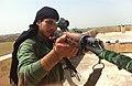 Kurdish YPG Fighter (15264302168).jpg