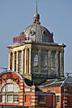 Kursaal, Southend-On-Sea, UK (5791209875).jpg