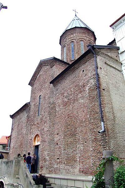 Файл:Kusants armenian church.jpg