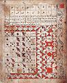 Kutika manuscript 1.jpg