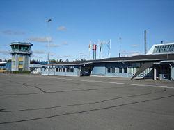 Kuusamo lentokenttä.JPG