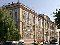 Kvár Műszaki Egyetem.jpg