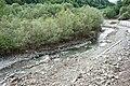 Kvedrula River.jpg