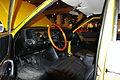 KyivRetroAuto IMGP0340.jpg