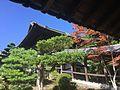 Kyoto 0285.jpg