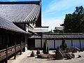 Kyoto 0501.jpg