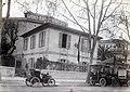L'Automobile Club de Nice en 1903.jpg
